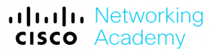 Cisco Network Academy